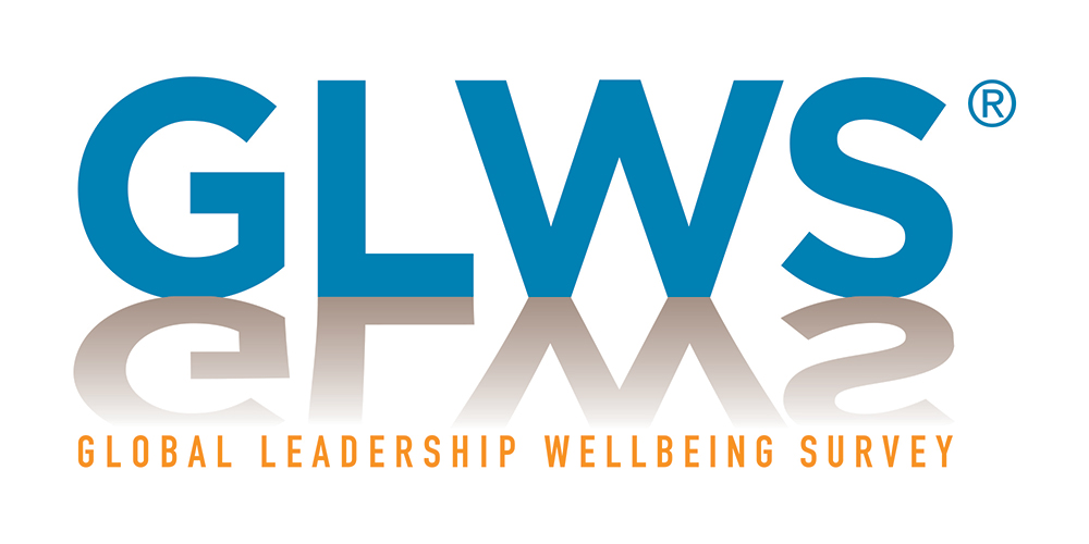 GLWS Wellbeing Courses